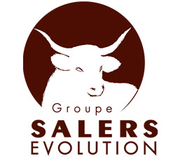 Groupe Salers Evolution